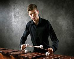 Florian Hock