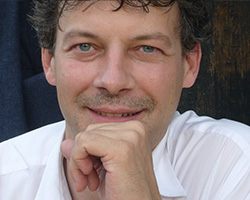 Thomas Haller