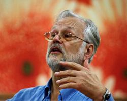 Horst Guggenberger